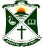 ST.Xaviers Public School